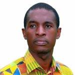 PaulGnangnan: RT joseph_obo: Si vôtre coeur est pur devant Dieu vous croirez en Kacou Philippe peu importe qui vou… https://t.co/eOsxiv0bEk