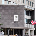 London records triple-A credit rating for 40th straight year. https://t.co/0Aw88QyPJ5 #ldnont https://t.co/htFQhADyc2