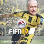 Retweeta det här och följ @Unibet_Sverige så kan du vinna ett exemplar av #FIFA17 till PS4 eller Xbox One! På måndag drar vi två vinnare. https://t.co/ShEetSBbiq
