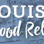 Join our student-athletes to raise funds for flood relief in Louisiana. You can donate right now at https://t.co/5jSmCOGS92 https://t.co/FYpR0OTmW5