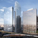 RT @ElevatorWorld @newyorkyimby provides fresh renderings of a significant residential & office project in LIC https://t.co/XY3LZTwTmh #NYC https://t.co/qgT1BcKEcK