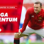 [Preview] https://t.co/zGTo8CWPYs - Manchester United vs Zorya, Jaga Momentum | Jumat (30/9, 02.05 WIB) SCTV https://t.co/qdEJU3g8ZV