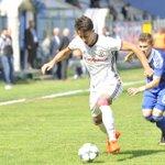 Beşiktaş: 3 - Dinamo Kiev: 3 (Maç Sonucu) UEFA Gençlik Ligi 2. Maçı #BJKÖzkaynak #Beşiktaş #UYL https://t.co/RWZkFkVUm4