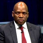 Why Hlaudi Motsoeneng's re-appointment is irrational and invalid https://t.co/S9p7cWZ1sx https://t.co/NSmunxRNKX