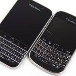 BlackBerry stops designing own phones