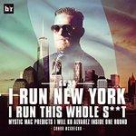 Conor McGregor takes New York 💪 (via @br_uk) https://t.co/0UMKTvoVQ7
