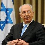 Şimon Peres hayatını kaybetti. #Peres #İsrail https://t.co/ZCXsQZCWIT https://t.co/0woX0QDpRE