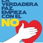 #VotoNoyCorrijoAcuerdos https://t.co/qK4ZFeGYtP