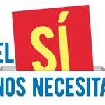 #AntioquiaDeclaraLaPaz #FelizMiercoles @PartidoLiberal @JuanManSantos https://t.co/0Q2AHDcecy