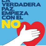 Este domingo #VotoNOyCorrijoAcuerdos https://t.co/izo1lIgBf1
