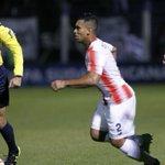 Junior buscará romper el mal momento con una victoria ante Wanderers https://t.co/7OXRueT7D3 https://t.co/qwb3Msxraa