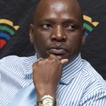 Hlaudi latest move 'the last straw' for ANC' wants inquiry into fitness of SABC board https://t.co/u8iVFKpcUL https://t.co/ToLBMiVq46