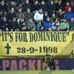 28-09-1998.   Nooit vergeten. #ItsForDominique #NACpraat https://t.co/Ae583ipcow