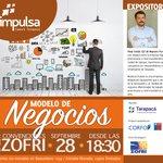 Nos encontramos hoy? #Iquique #PasalaVoz @CorporacionTar @ZofriOficial https://t.co/q6XkfdmLpf