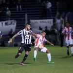 #JuniorHD Junior quiere dar un paso gigante en la Copa Sudamericana. https://t.co/KRgWvEUzXG https://t.co/mLjCBWzGCP