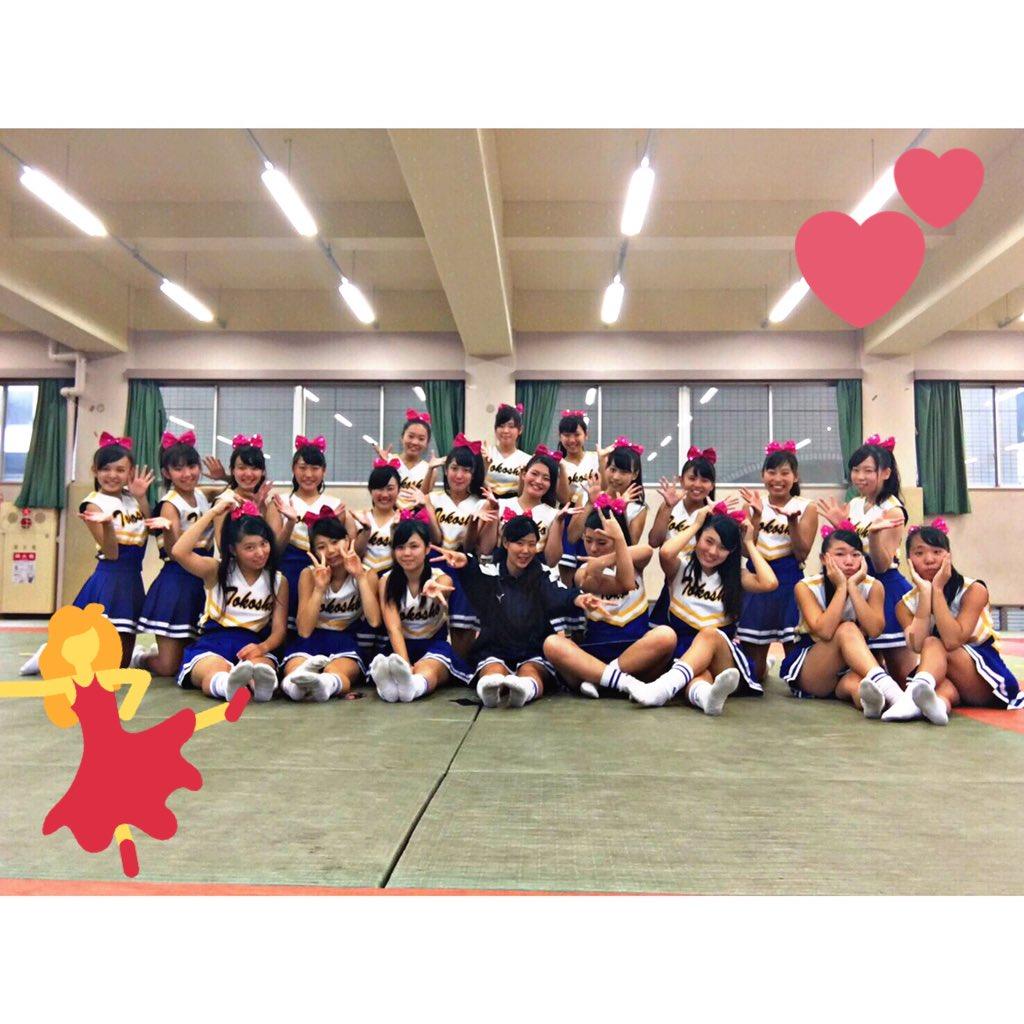 甲子園のチアリーダーYouTube動画>8本 ->画像>358枚