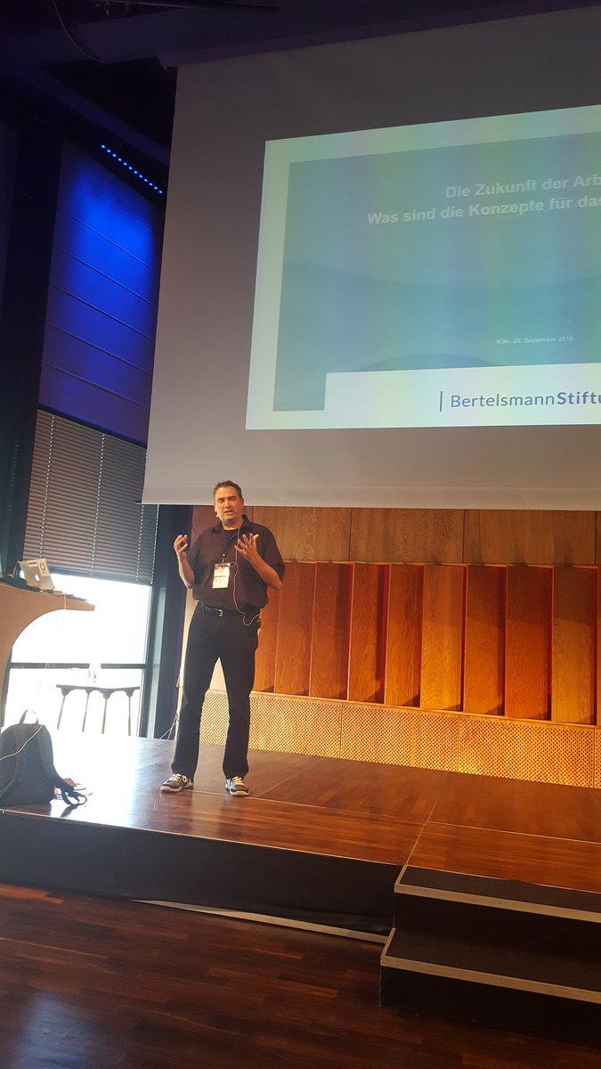 Winfried Felser (@WinfriedFelser): #ioms16 die Wintermann Fra ...