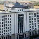 AKP'de kritik 'FETÖ' toplantısı; 81 ilden başkanlar çağrıldı https://t.co/hmWKKIwOGL https://t.co/VO5EokKOto