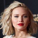 Hombre reconoció haber robado fotos íntimas de Jennifer Lawrence y Kirsten Dunst https://t.co/dwpltbh552 #MañanasBLU https://t.co/6JSAJgouus