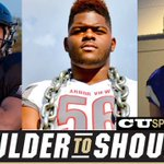 READ: Weekend Visitor List Filled With Big Time Talent https://t.co/8HKgOJsL49 @DanteSparaco @tylytle5 @CityBoyGreg https://t.co/iDdhRTISh4