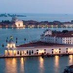 Love Letters to #Venice @Jetsetterdotcom @VeniceArtGuide @comunevenezia  https://t.co/aJb6dnaquN https://t.co/7tBO19jtcd
