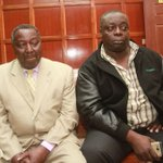 Ex-NOCK officials charged with fraud, theft in Rio Olympics fiasco