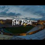 Boulder this weekend!!! #TheRiseIsReal https://t.co/rGQg1uxLls