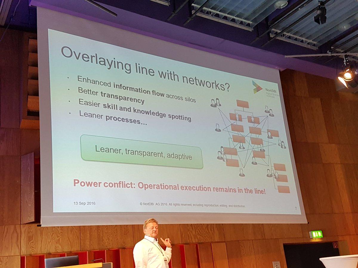 Carsten Rossi (@CarstenRossiKR): Wenn ich ein Netzwerk �ber ...