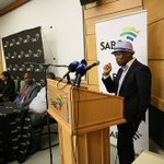 Hlaudi latest move 'the last straw' for ANC' wants inquiry into fitness of SABC board https://t.co/u8iVFKGNMj https://t.co/D6dJ7fUplz