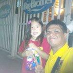 Ang Cutie ni Aimieeehhh, I Miss You #PBBToMiho https://t.co/clbeLzUi4T