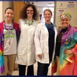 "CHS has some ""Mad Scientists"" in the building on Squad Day! -Homecoming Week 2016! https://t.co/Dyntlt60sK"