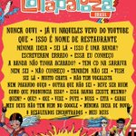 Line-up oficial do Lolla https://t.co/b3RG78E6WR