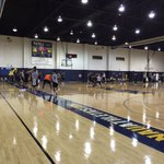 Its always great to have the @Suns hold their training camp in Flagstaff! #WelcomeTo7000ft https://t.co/OaZNaiX7OE