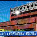 A pocos días de las votaciones del plebiscito la página de @Registraduria presenta graves fallas. #SeAvecinaElFraude https://t.co/f5Od1FLXlF