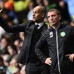 FT: Celtic 3-3 Man City An all-action, end-to-end, breathtaking football match at Celtic Park ends level Reaction: https://t.co/Npc6zT0aEQ https://t.co/rsxQv8eXbw