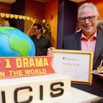 Huge loss to #NCIS, CBS and the TV world: Gary Glasberg passed away in his sleep. He was 50. https://t.co/onVZnYRS9B https://t.co/AqL7By28ld