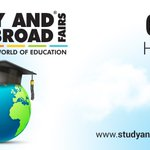 .@UCBerkeley and @PennGSE will be at the @studyandgo fair Oct. 4. https://t.co/KeT5YmO9DP #Halifax @Dalnews https://t.co/2dnvF0jAlc