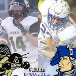 Jackets vs Generals! WHO WINS?!  RT for Anthony Wayne LIKE for Perrysburg  #BCSNnation https://t.co/SyZqBSfVCl