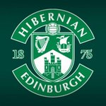 READ | Hibernian FC welcomes the decision of the Independent Judicial Panel: https://t.co/vigyfqE0Z6 https://t.co/9zILzdrKU8