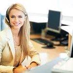 Exciting #apprentice receptionist required for @SilkeandCoLtd in #doncasterisgreat https://t.co/xD0rfsCWp2 #GetInGoFar https://t.co/wSXaWeYkjN