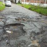 Calle Francisco Villa de la Col. Rancho Cortés #Cuernavaca #Morelos ¿Qué película filmarías en esta calle? https://t.co/pnatlBFm5P