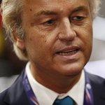 Geert Wilders For Breitbart: Let's Lock The Door To Islam https://t.co/wsxezqJWxn https://t.co/K4YiFMvSsH