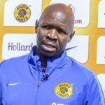 Komphela admits win against Free State Stars could be crucial for Kaizer Chiefs https://t.co/1AKWJg1iMg https://t.co/35TO00gCPt