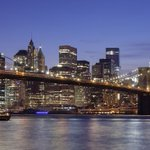 Take a nighttime stroll in one of #NYCs most picturesque neighborhoods: https://t.co/rErCdtAs9J https://t.co/4IfmnoyMtm