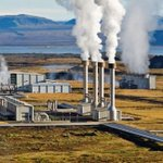 Kenya set to construct 140 MW power plant
