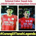 # LaserDiTanahLegenda #LaserDiTanahLegenda #LaserDiTanahLegenda #LaserDiTanahLegenda #LaserDiTanahLegenda https://t.co/fpPzvceohE