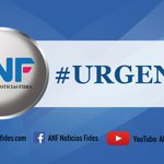 #Último Reportan un accidente en el camino a los Yungas cuyo saldo sería 9 estudiantes heridos #ANF #Bolivia https://t.co/auJCgApGC9