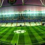 🏁🏁🏁 #VurPençeniAvrupaya #Beşiktaş #UCL #BJKFCDK https://t.co/a31OQAcoP0