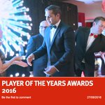 Highlights of last nights Player of the Year Awards are now live on KR TV https://t.co/xsN1D5rD9o #HKRAWARDS https://t.co/Ix7loB7mON