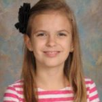 Please help the #FBI find 11-yr-old Emily Dowdle, missing from North Carolina: https://t.co/8XodPOqp3M https://t.co/O4EpaQbtEo
